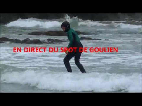 Direct Surf Goulien