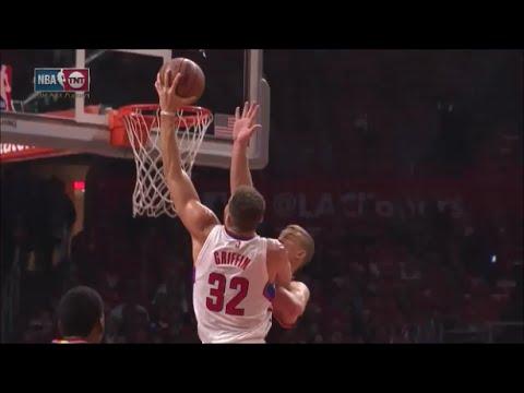 NBA Best Dunks & Posters of 2016 Playoffs ᴴᴰ