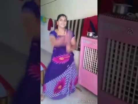3Peg Kannada video song
