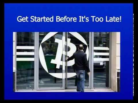 How To Earn Free Bitcoin No Surveys