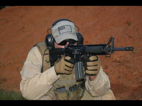 SOTG 612 - School Resource Officers Buy Rifles, Parents Upset