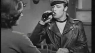 Un ragazzo di strada - I Corvi     1966