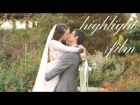 //-wedding-vows-will-make-you-cry!!!---emotional-wedding-video-//