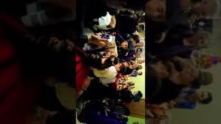 Нижний Новгород свадьба Саша и раисы