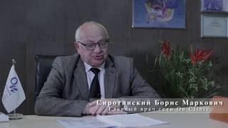 Он клиник в Астане(Клиника в Астане является одним из филиалов нашего холдинга, таких клиник в Казахстане несколько. http://astana.onc..., 2016-06-22T05:52:02.000Z)