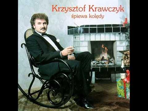 Krzysztof Krawczyk  Hej, w Dzień Narodzenia