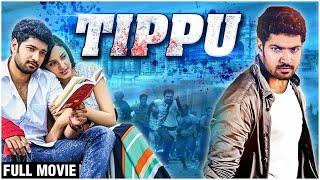 Tippu Hindi Dubbed New Full Movie | Satya Karthik, Kanika Kapoor | South Dubbed New Action Movies