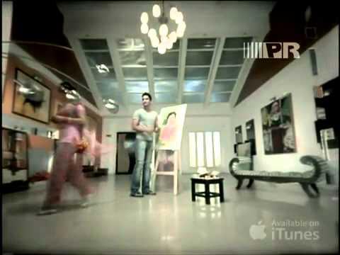 Amrinder Gill   Maar Sutya & Pun Khat Lai Medley vikas