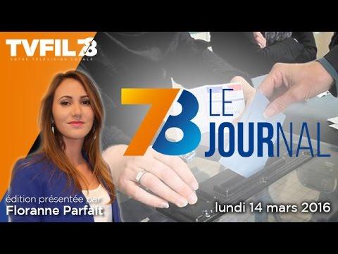 78-le-journal-edition-du-lundi-14-mars-2016