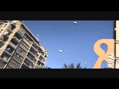 AlRifai-Angel drones-DC