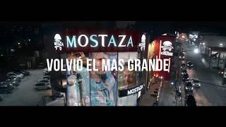 """Nuevo spot campaña """"Cada vez más grandes"""" - Mostaza - Copa América - La América"""