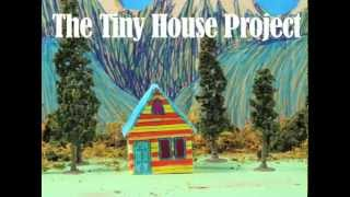 The Tiny House Project: Vancouver