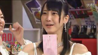 【SKE48】明音さんにキレる松井玲奈 松井玲奈 検索動画 25