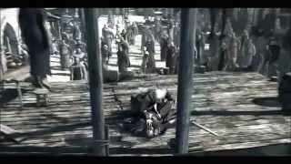 Эпическая нарезка игр под эпик музыку