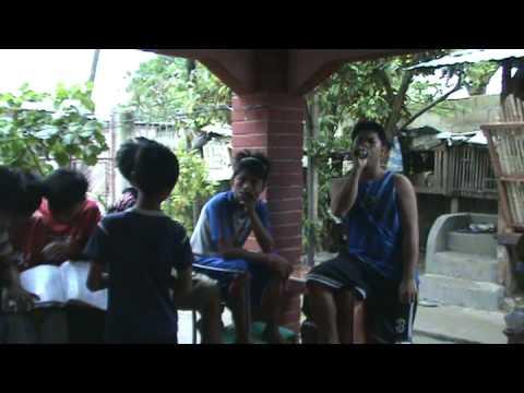 Karaoke in Cebu