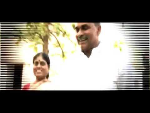 Full Download] Jagan New Song Jananetha Jaggana