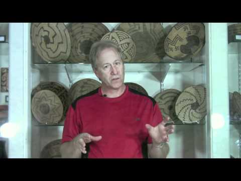 Indian Art How To Identify Fake Antique Native American Art