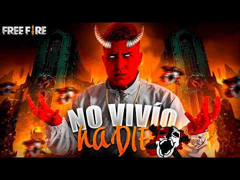 HACE falta el MODO DIABLO para subir a HEROICO DE UNA VEZ POR TODAS!!! FREE FIRE - MrStiven Tc