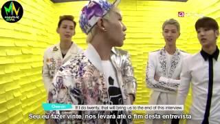 [MNBR] MYNAME no Secret Box (Pops in Seoul Ep 2432) Legendado PT BR