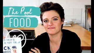 Jack Monroe makes mac and cheese in a mug | Food Honestly | The Pool