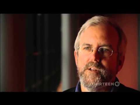 The Origin of Life on Earth.Full Documentary