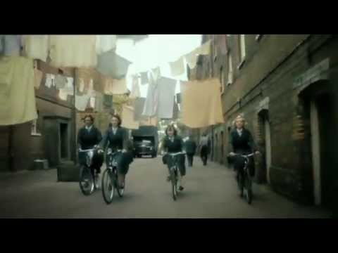 Вызовите акушерку [1 сезон] / Call The Midwife (2012)