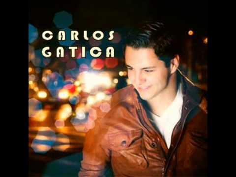 Incompatibles - Carlos Gatica y Paty Cantú