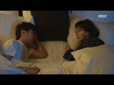 [20th Century Boy and Girl]20세기소년소녀Ye-seul, see Ji-seok, which do not have to tear myself away.ed!