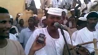 هيثم زمراوي حفله قلبي الجري�4