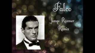Falco Junge Roemer Remix