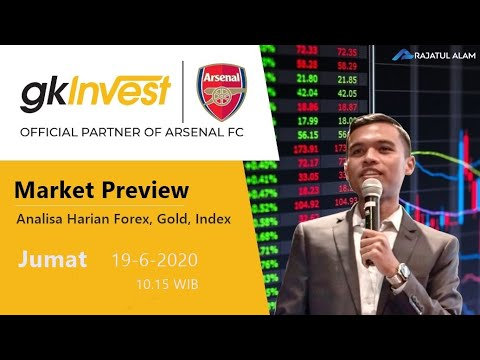 analisa-trading-forex-hari-ini---market-preview-bersama-pak-rajatul-alam,-jumat,-2020-06-19