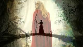 The Light of Forever - Herb Ernst