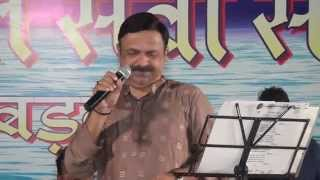 Download Hindi Video Songs - Narmada bhajan: Dhol manjira baje re!