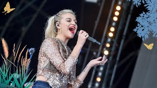 Kelsea Ballerini - Homecoming Queen (Radio 2 Live in Hyde Park 2019)