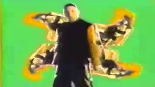 Joey B. Ellis - Thought U Were The One For Me (Extended Mix) (Dj Rafa Burgos Video Edit) (1990)