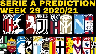 SERIE A PREDICTIONS SERIE A MATHCES SERIE A GAMES FOOTBALL PREDICTIONS FOOTBALL BETTING STRATEGY