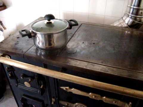 Cocina Economica En Guasave
