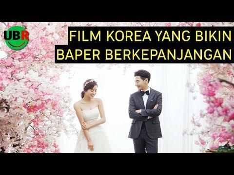 12 FILM KOREA ROMANTIS YANG BIKIN BAPER BERKEPANJANGAN Mp3