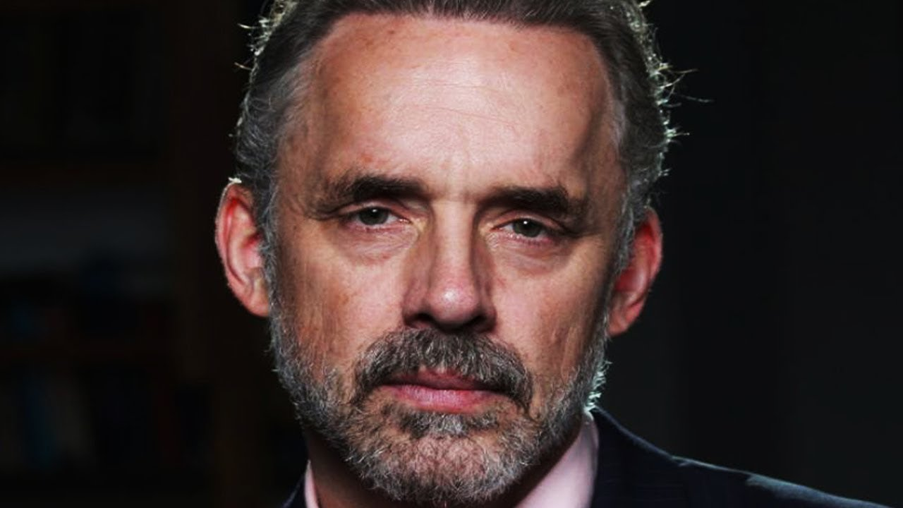 jordan-peterson-what-they-won-t-tell-you