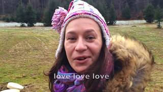 What is tantra? In the heart of the forest / tantraoftheheart.eu