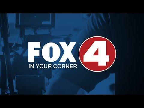 Download Fox 4 News Latest Headlines | August 19, 7pm