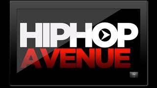 Trippie Redd Lil Yachty Who Run It AUDIO.mp3