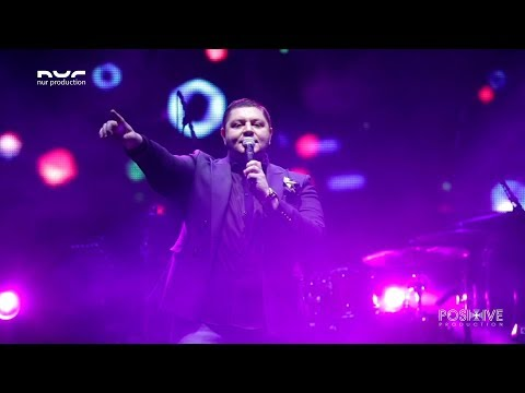 Arman Hovhannisyan, Armenchik, Super Sako в Краснодаре 11.03.2018 