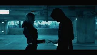 Trevor Daniel - Falling (Adam Travi$ Remix)