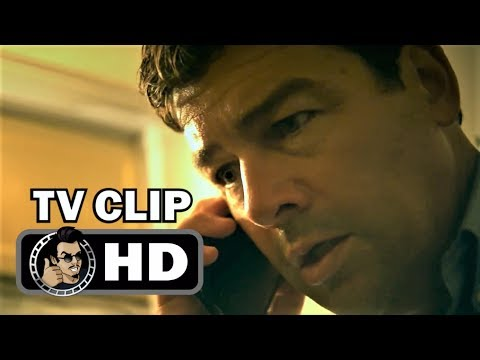 "Download BLOODLINE Season 3 Official Clip ""Help"" (HD) Kyle Chandler Netflix Series"
