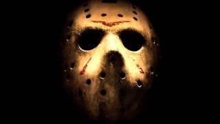 The Prophet - Pitch Black (Black 2011 Anthem)(Kasparov Remix)
