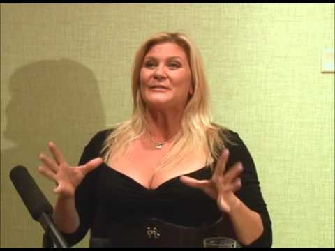 Ginger lynn allen traci lords tom byron in classic porn - 2 part 9