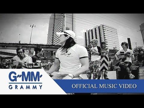ก่อนมะลิบาน - TIME【OFFICIAL MV】