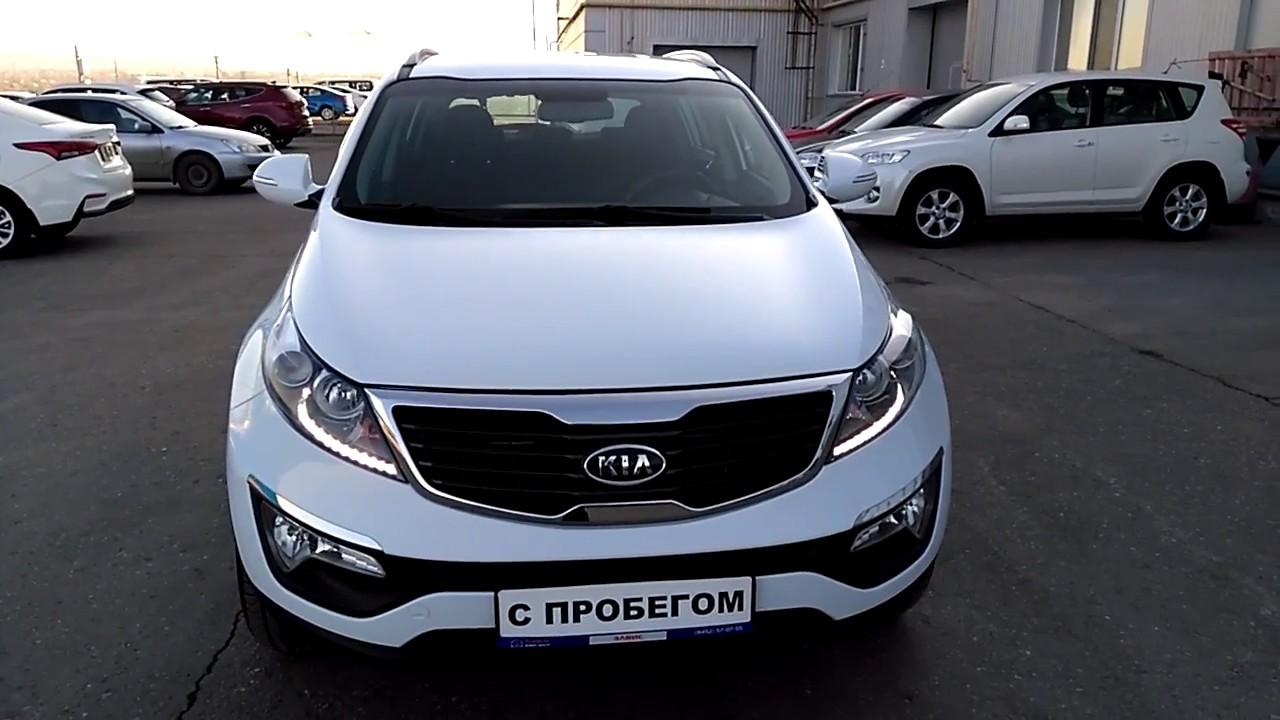Авто рено на http://buy-car.su/ - YouTube