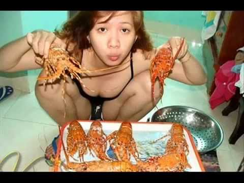 Youtube funny video clips girls